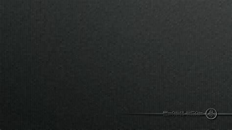 wallpaper black opal ozunity 3 0 black opal wallpaper by miguelsanchez666 on
