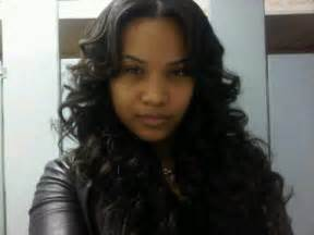 partial sew in weave hairstyles 5162743029 8e9aacea1e jpg