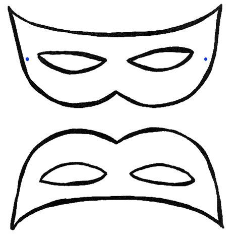 Masker Hello Naturgo Original 2 we4you2 kleurplaten gezichten zelfkleuren