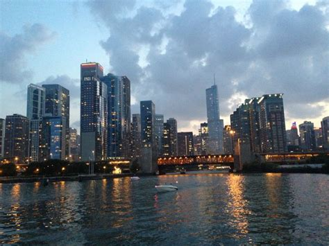 archaeological boat tour of chicago 16 best travel videos images on pinterest travel videos