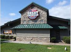 Photos for Great American Buffet - Yelp Locksmiths In Northern Virginia