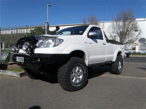 Bemper Tanduk Fortuner 1 replacement front bumper for fortuner 2011 model