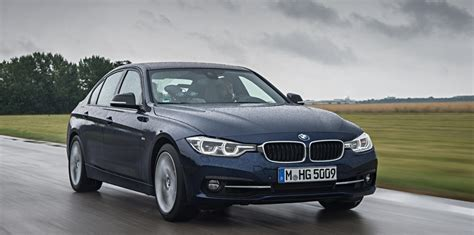 new bmw 3 series 2016 2016 bmw 3 series review caradvice