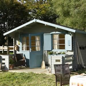 abri de jardin en bois naggen leroy merlin http www m