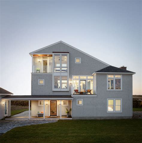 home design stores portland maine beach house beach style exterior portland maine by