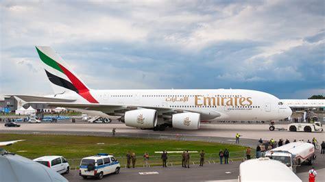 emirates a380 file a6 edc emirates airbus a380 861 ila 2012 01 jpg
