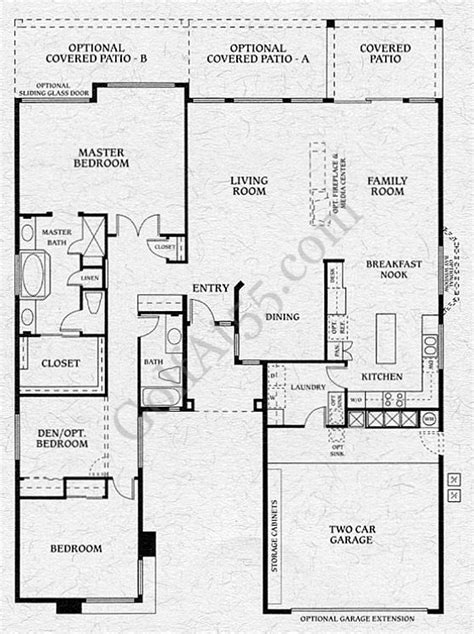 pebble creek floor plans floor plans of pebble creek your pebble creek experts