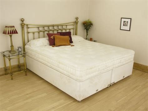 reylon bed reylon beds 28 images relyon beds top quality mattresses from relyon beds at
