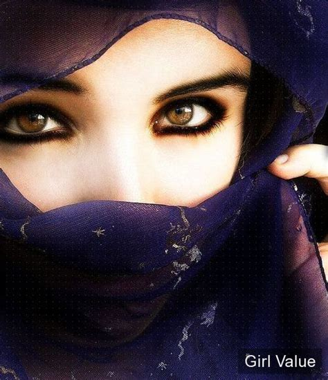 Khasmir Khimar 1000 ideas about niqab on meaning of