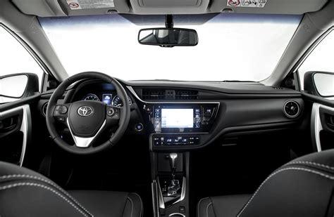 Lu Led Mobil Great Corolla as 237 es el renovado toyota corolla que llegar 225 a argentina