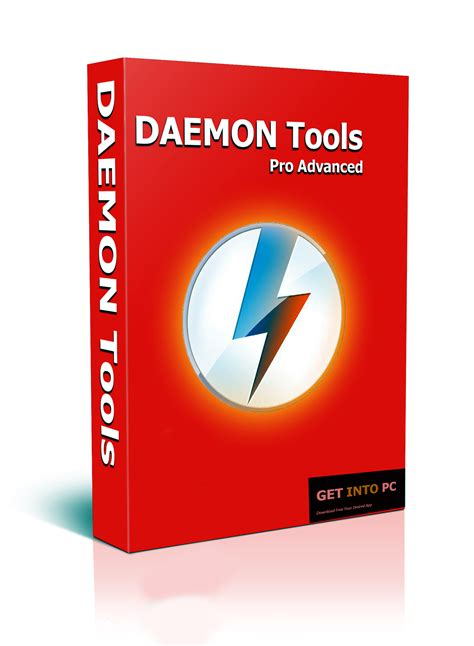 mp3 cutter free download for pc full version cnet daemon tools pro advanced free download full version for