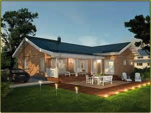 home depot prefab homes