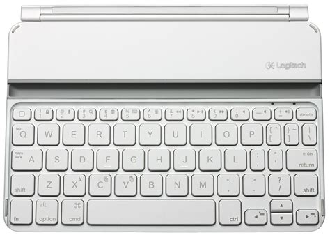 Logitech Ultrathin Keyboard Mini Logitech Ultrathin Keyboard Till Mini G 246 R Sitt Jobb
