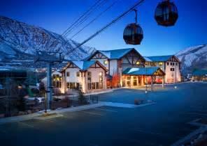 hotel springs hotel glenwood springs updated 2017 prices reviews co