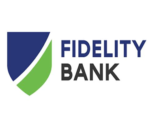 Fidelity Bank To Launch Market Place For Smes