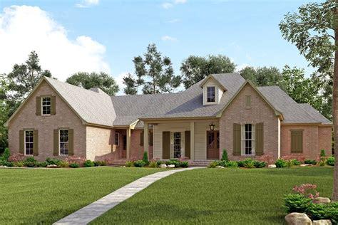 house plan 142 1139 4 bedrm 3195 sq ft home