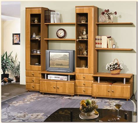 different styles of home furniture elites home decor different styles of home furniture elites home decor