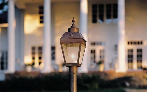 Period Lighting Fixtures Colonial Period Lighting Fixtures Lighting Designs