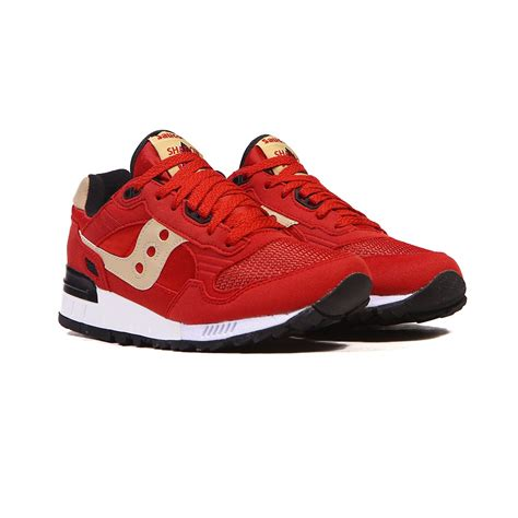 saucony shadow 5000 black s shoes s70033 78