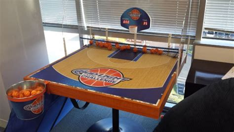 Bud Light Sweepstakes 2014 - bud light mini hoops challenge game sweepstakes craveonline