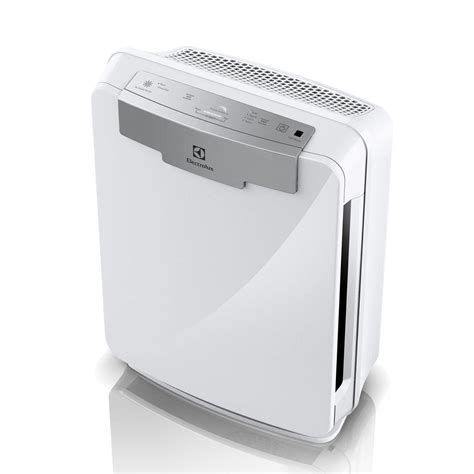 Air Purifier Electrolux electrolux pureoxygen air purifier cleaner best price