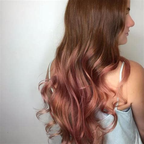 light burgundy hair color 50 burgundy hair color ideas for this fall hair