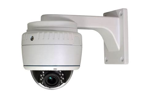 home exterior security systems