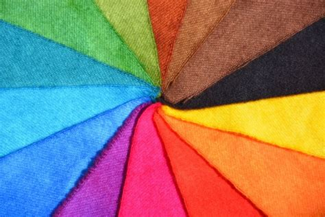 How To Dye Rugs by Majic Carpet Dyes