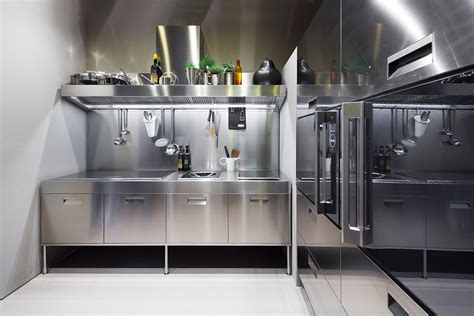 arclinea cucine outlet arclinea