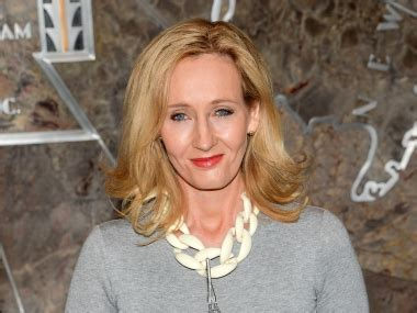 Harry Potter And The Cursed Child Hc Jk Rowling magic in america jk rowling to launch four part
