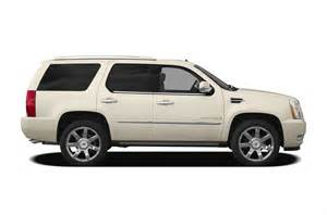2013 Cadillac Escalade Truck 2013 Cadillac Escalade Price Photos Reviews Features