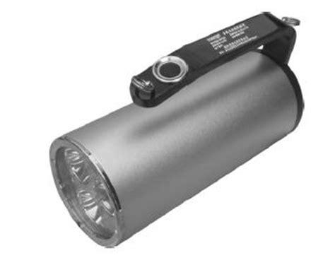 Senter Kepala 10 Watt pt tunas wirajaya 021 87755866 menjual senter explosion proof explosion proof torchlight