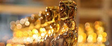 lista imprimible de los nominados al oscar 2015 esta es la lista de los ganadores de los oscar comentarios de noticias y articulos