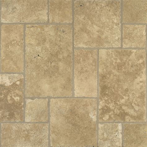 tile patterns chiseled pattern natural stone