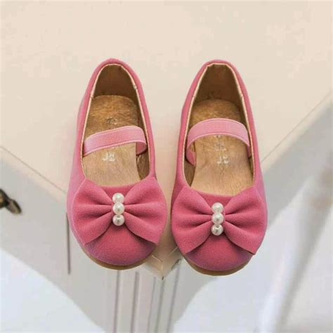 Dc Shoes Obral sepatu anak sepatu new style for 2016 2017