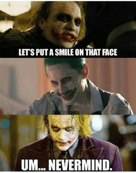 Funny Meme Knock Knock Jokes