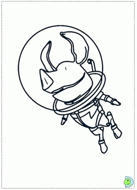 olivia printable coloring pages coloring home