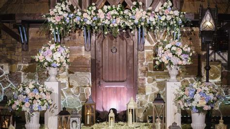 Wedding Aisle Decorations On A Budget by 15 Cheap Wedding Ceremony Decoration Ideas On A Budget
