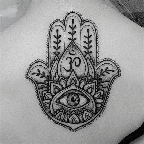 tattoo mandala de jong las 25 mejores ideas sobre tatuaje de mandala en
