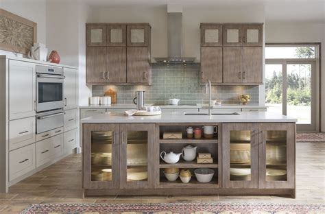 Medallion Kitchen Cabinets Medallion Cabninetry And Misson Kitchen Cabinets