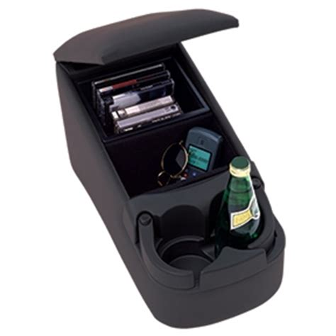 center console for bench seat truck rage 39223 truck bench seat console charcoal car van