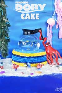 Sprinkle some fun party ideas recipes and diy project inspiration