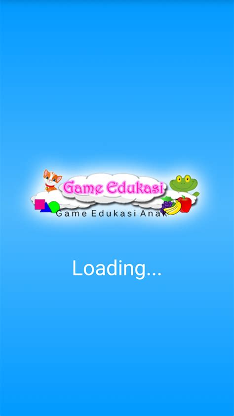 game anak edukasi hewan laut android apps on google play game edukasi anak all in 1 android apps on google play