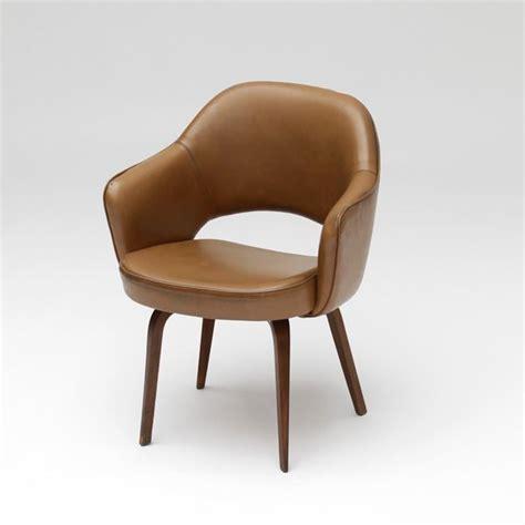 de coene stoel saarinen executive armchair for knoll de coene happy