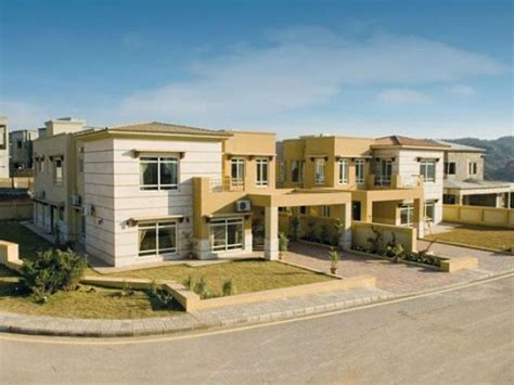 Pakistan Address Finder House In Pakistan Lamudi