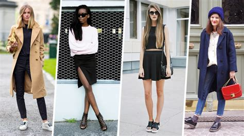 best fashion the 50 best fashion blogs you t discovered yet