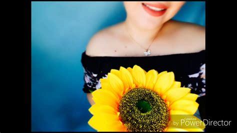 imagenes de amor con flores tumblr fotos tumblr con girasoles fotos tumblr sin mostrar la