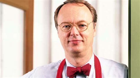 What Happened To Christopher Kimball From America S Test Kitchen by Chris Kimball Will Continue To Host America S Test