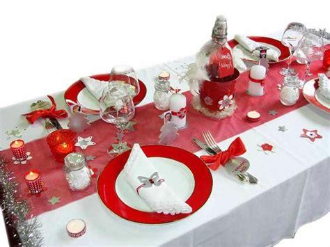 decorar mesa de comedor de navidad decoracion de navidad para la mesa de nuestro salon