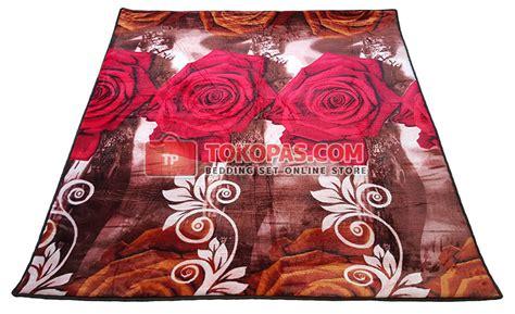 Selimut Dan Karpet Selimut karpet selimut murah